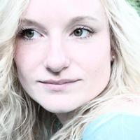 Elisa Malzkorn