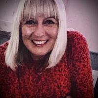 Debbie Cavill