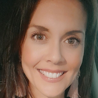 Marianna Gallagher