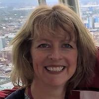 Teresa Rattee