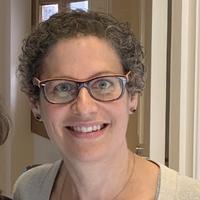 Tracy Lichtenstein