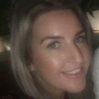 Victoria Ratcliffe