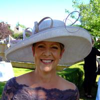 Julie Leaver